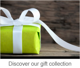 Discover our gift collection
